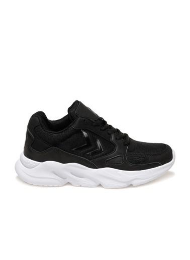 Hummel Hmlyork Kadın Koşu Ayakkabısı Siyah